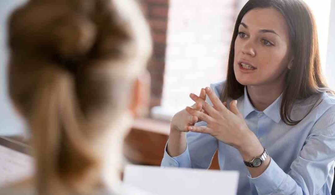 Business Coach: What Is It and How Can It Help
