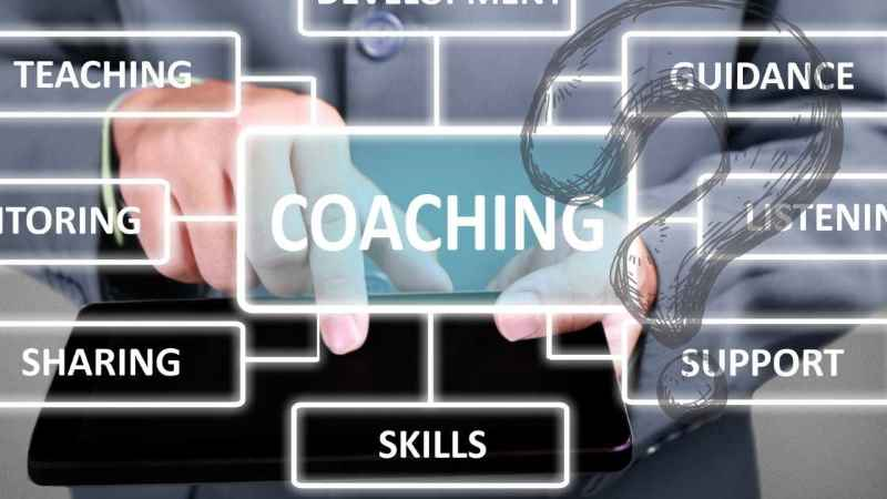 what-is-business-coach
