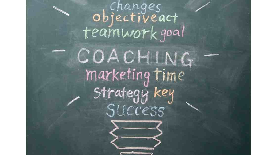 what-is-business-coaching